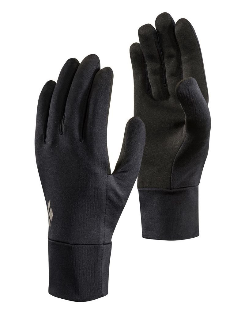 SEA TO SUMMIT BLACK DIAMOND LIGHTWEIGHT SCREENTAP GLOVE