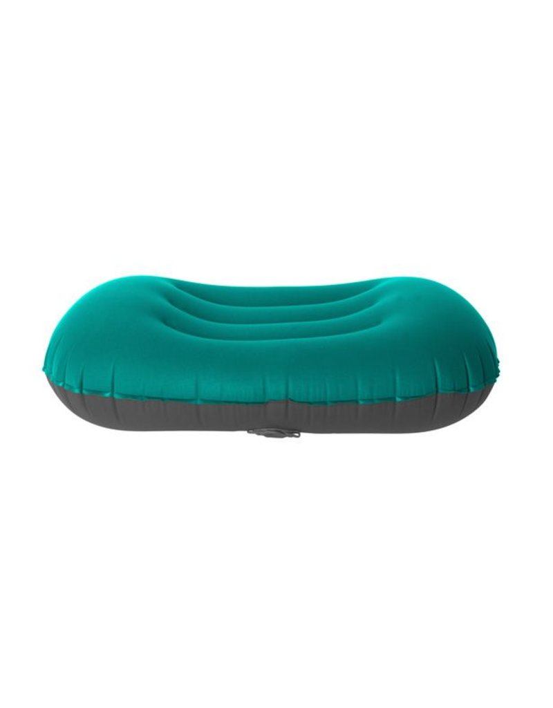 SEA TO SUMMIT SEA TO SUMMIT AEROS ULTRALIGHT PILLOW