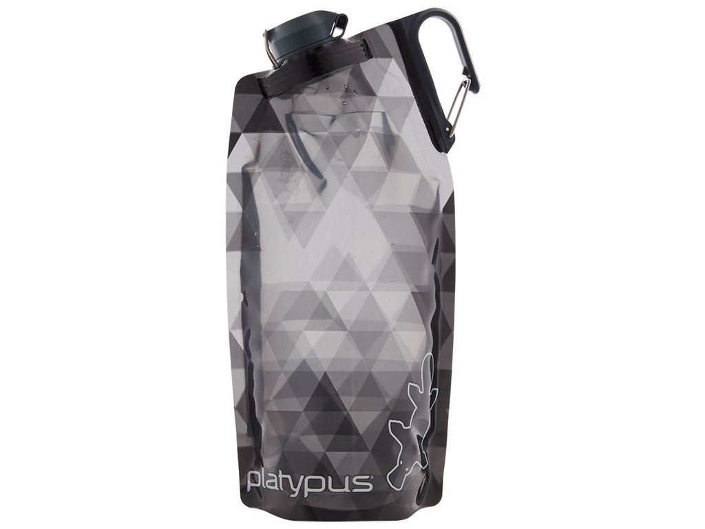 Platypus PLATYPUS DUOLOCK BOTTLE 1L
