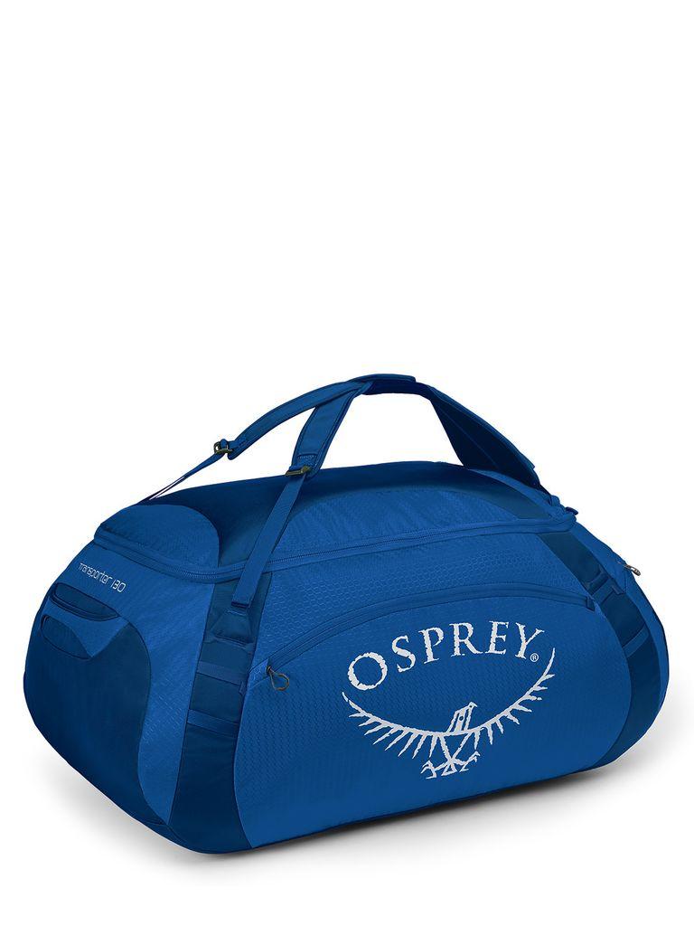 OSPREY OSPREY TRANSPORTER DUFFEL BAG 130L