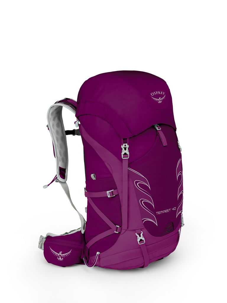 OSPREY OSPREY TEMPEST 40 WOMEN'S HIKING PACK