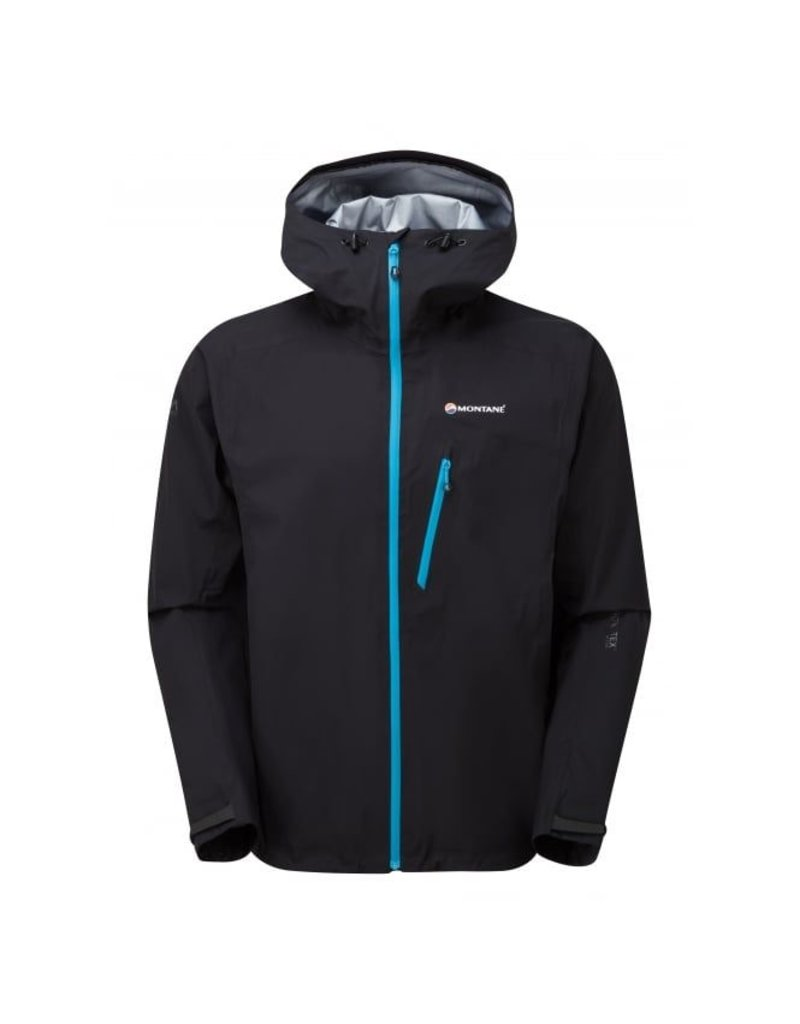 Montane MONTANE SPINE GORE-TEX JACKET MEN'S