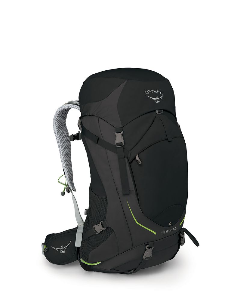 OSPREY OSPREY STRATOS 50 2017 MODEL