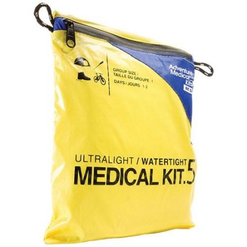 AMK ADVENTURE MEDICAL KITS .5 FIRST AID KIT