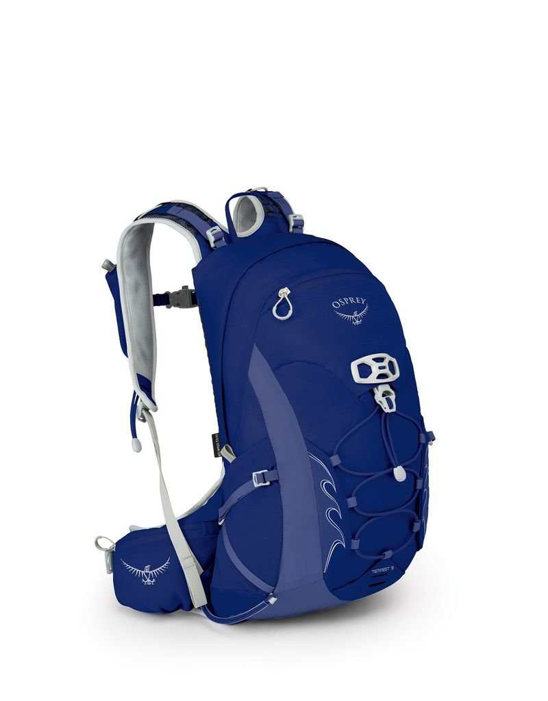 OSPREY OSPREY TEMPEST 9 WOMEN'S DAY PACK