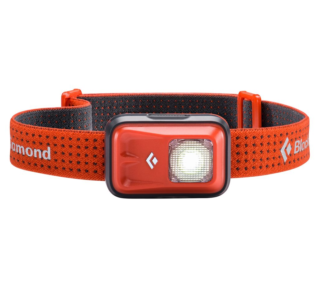 BLACK DIAMOND BLACK DIAMOND ASTRO HEADLAMP 2017