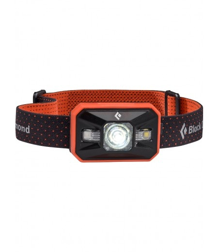 BLACK DIAMOND BLACK DIAMOND STORM HEADLAMP 2018