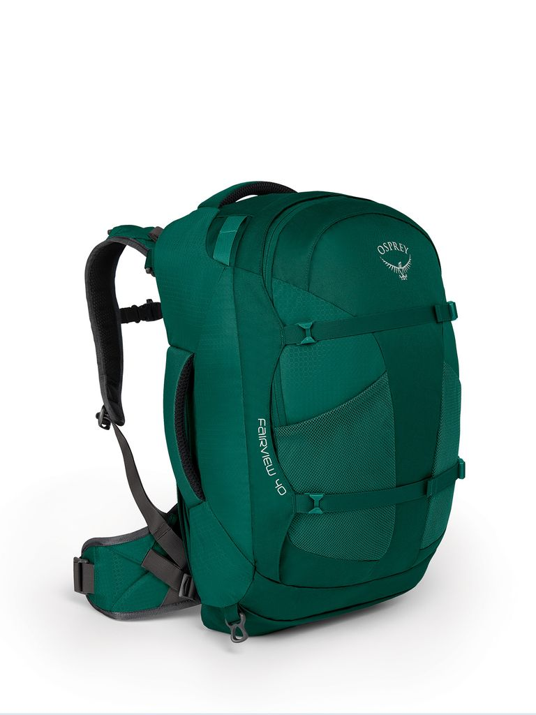 OSPREY OSPREY FAIRVIEW 40 LITRE TRAVEL PACK WOMEN'S