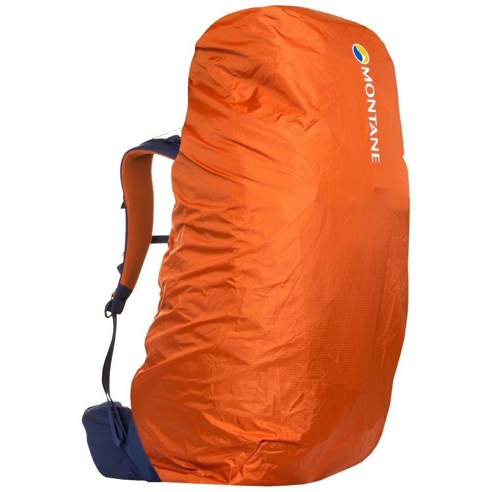 Montane MONTANE SUMMIT TOUR 50 + 15L PACK