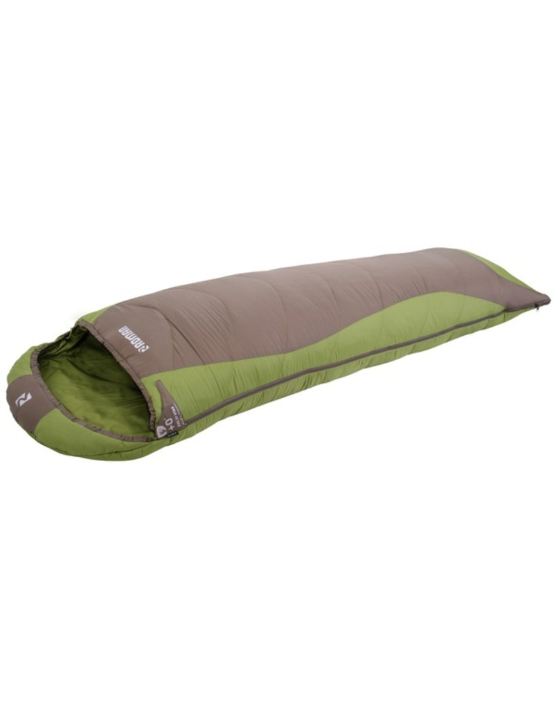 Roman ROMAN - PALM VISA SLEEPING BAG