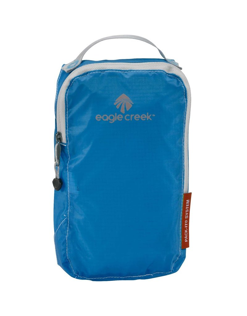 EAGLE CREEK EAGLE CREEK PACK-IT SPECTER QUARTER CUBE
