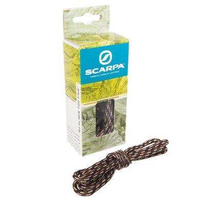 SCARPA SCARPA TREKKING LACE