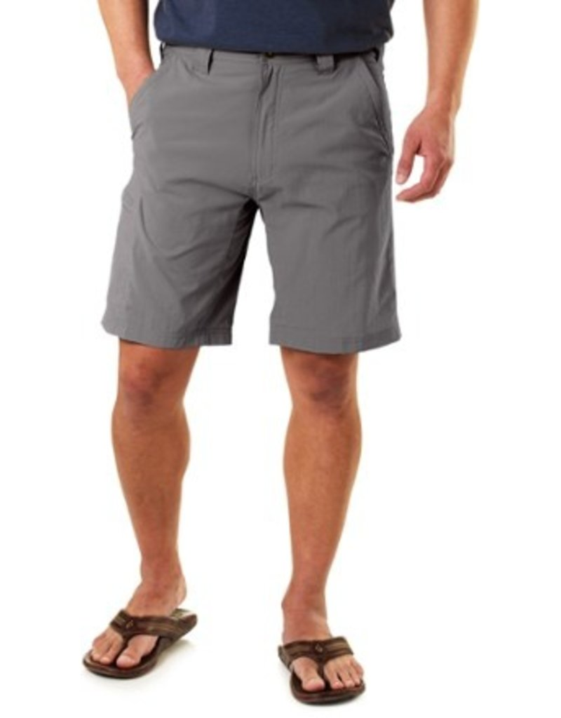 EXOFFICIO EXOFFICIO NOMAD SHORT MEN'S