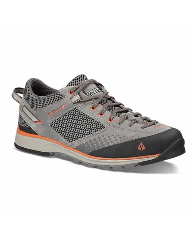 VASQUE VASQUE GRAND TRAVERSE TRAVEL, HIKING SHOES MEN'S
