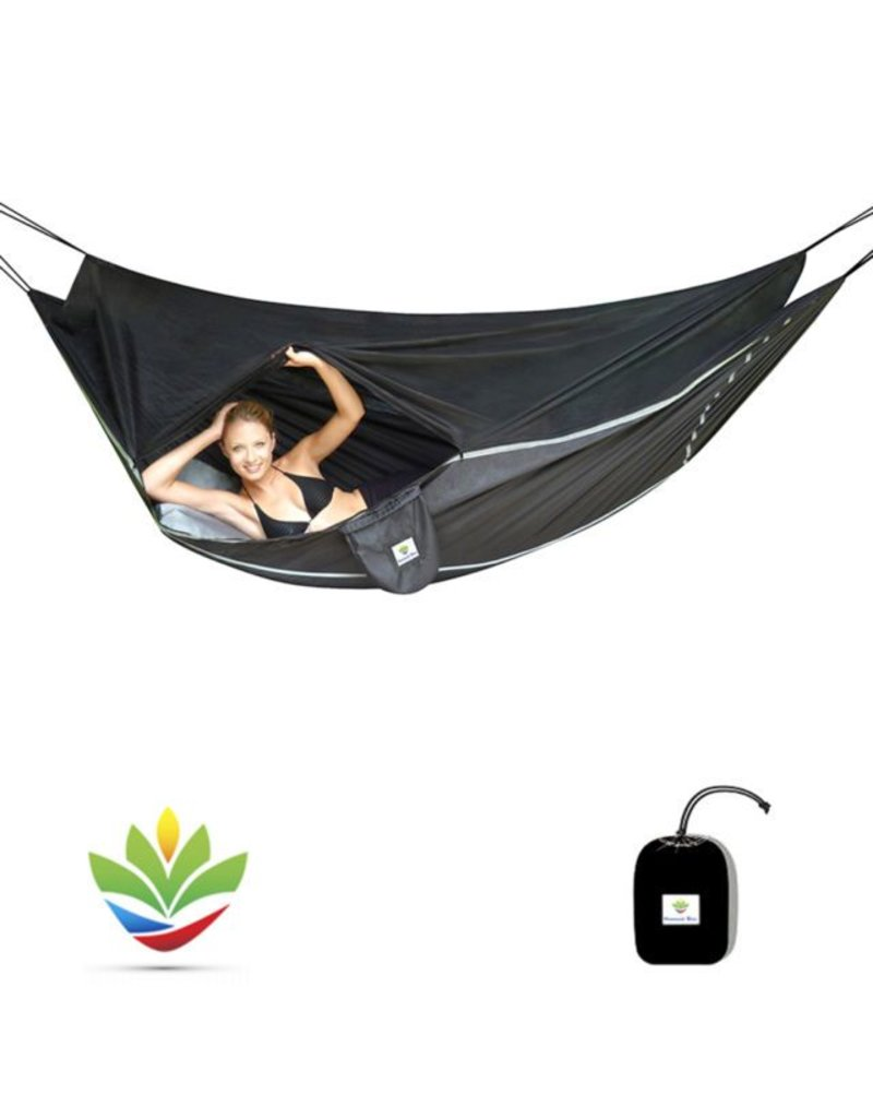 Backpacking Light Hammocks