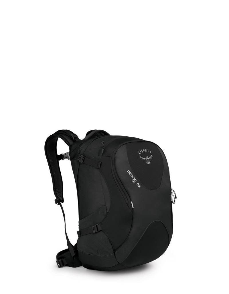 OSPREY OSPREY OZONE TRAVEL PACK 35