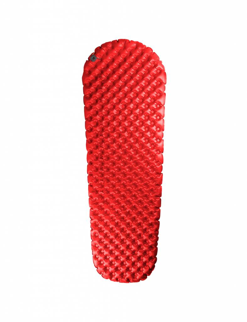 SEA TO SUMMIT SEA TO SUMMIT COMFORT PLUS INSULATED SMALL SLEEPING MAT AS