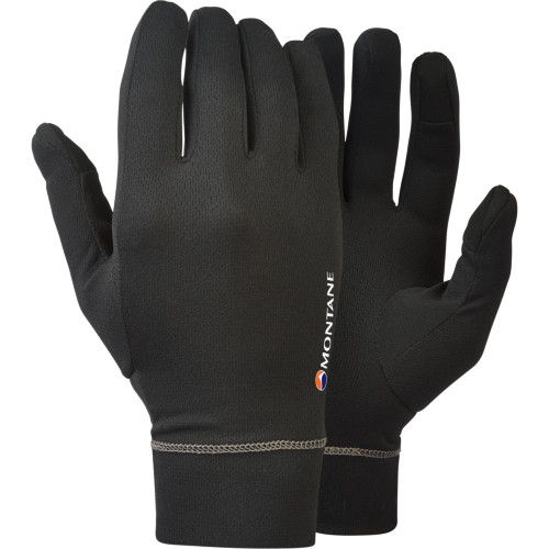 Montane MONTANE POWERDRY GLOVE MEN'S