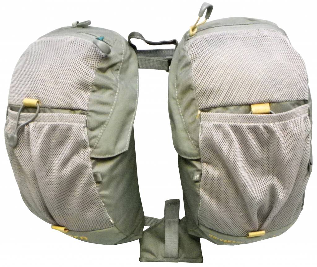 AARN Aarn Universal Balance Bags ( Fits any Pack or Baby carrier)