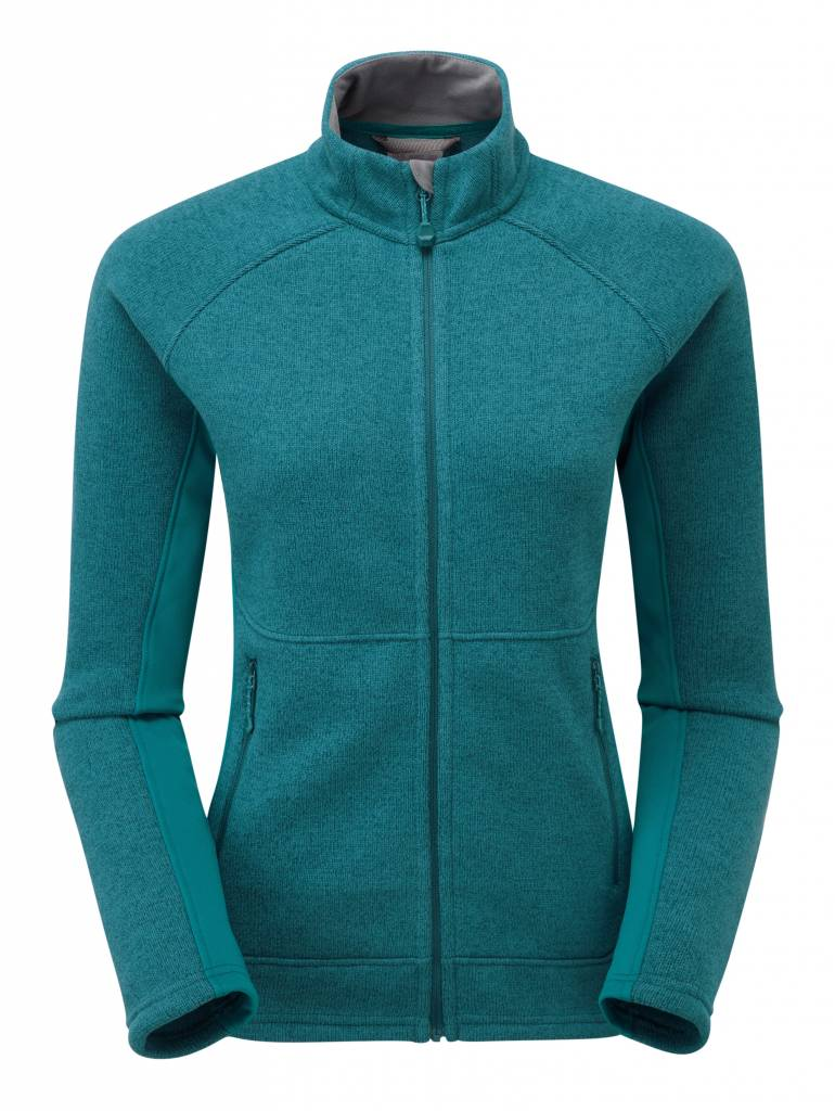 Montane MONTANE NEUTRON JACKET WOMEN'S