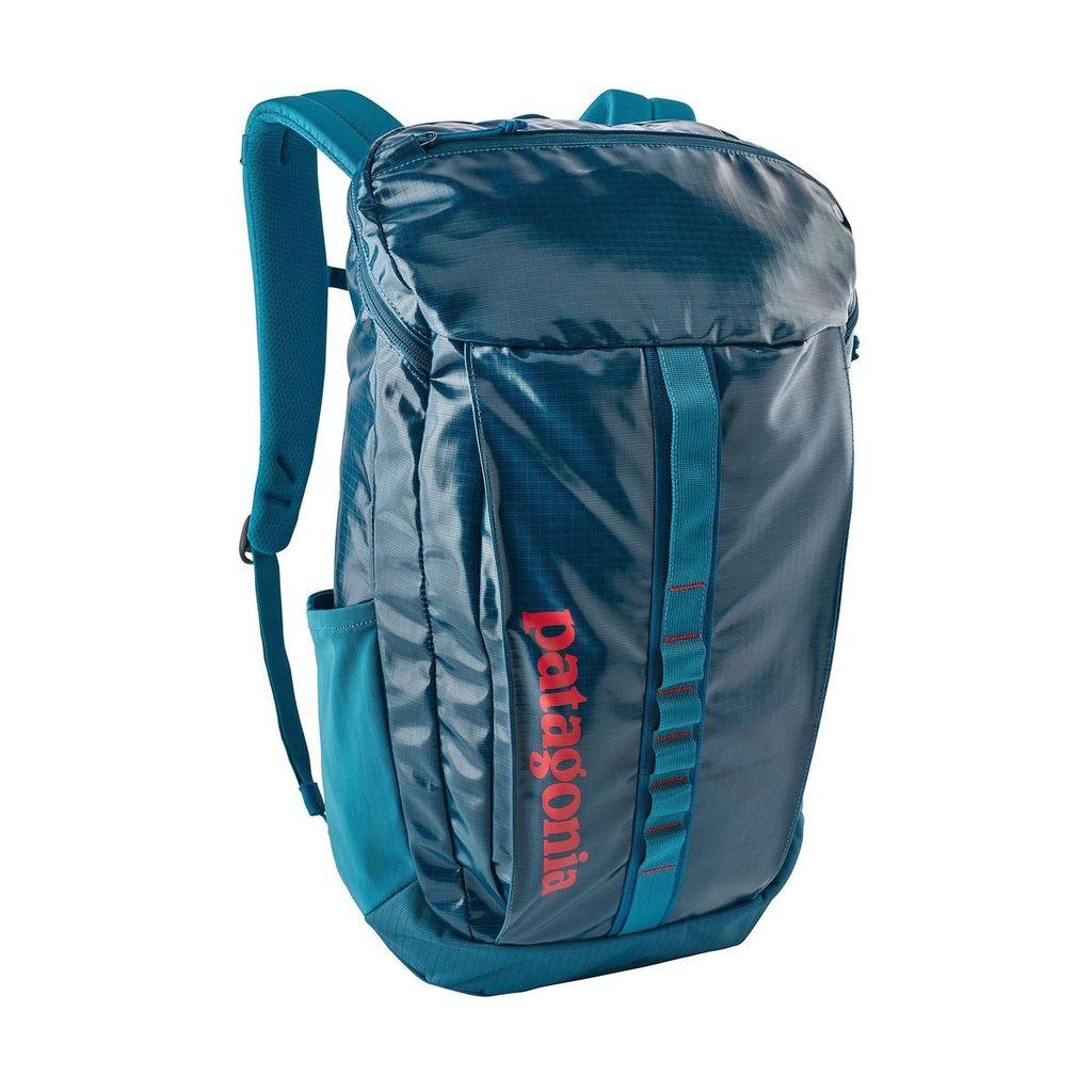 Patagonia Yoga Mat Bag Wajiyoga Co