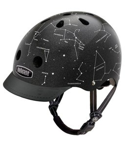 Nutcase Nutcase Helmet Constellations M