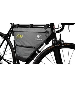 Apidura Apidura Full Frame Pack (Medium)