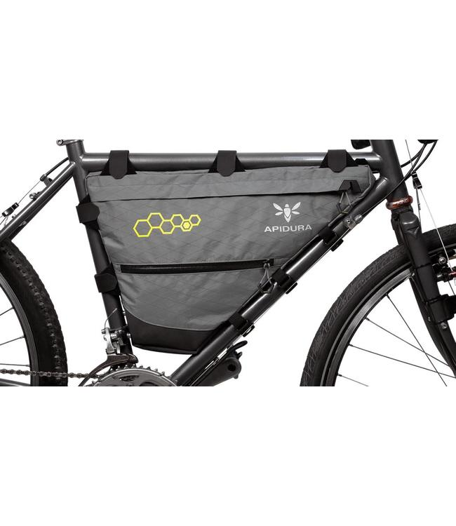 Apidura Apidura Full Frame Pack (Small) - Epic Cycles