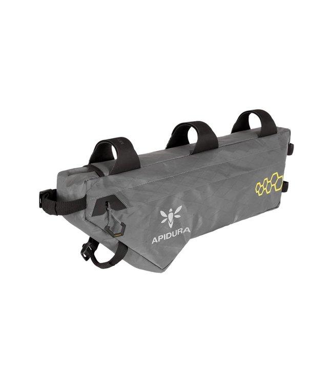 Apidura Apidura Mountain Frame Pack (Large)