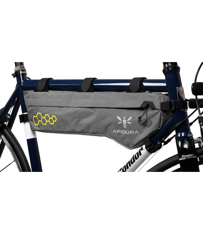 Apidura Apidura Road Frame Pack (Medium)
