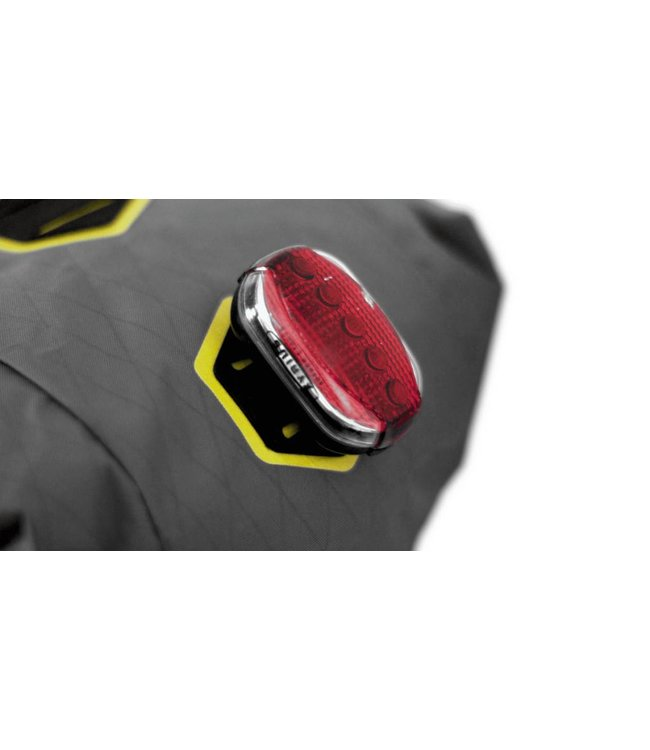 Apidura Apidura Saddle Pack (Compact)