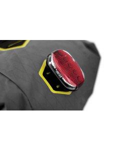 Apidura Apidura Saddle Pack (Mid-Size)