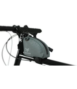 Apidura Apidura Top Tube Pack (Regular)