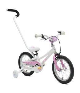 ByK ByK  Bike E250 Girls Pink