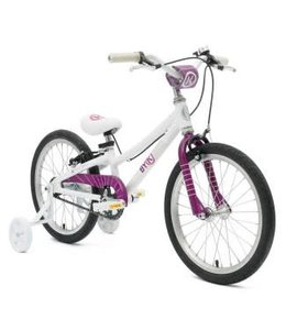 ByK ByK  Bike E350 Girls Deep Violet