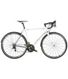 Bombtrack Bombtrack 16 Audax Metallic White Large