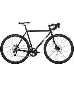 Surly Surly Straggler Black 56cm