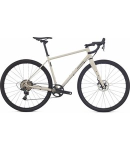 Specialized Specialized 17 Sequoia Expert White Mountain / Graphite 56cm