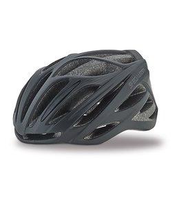 Specialized Specialized Helmet Echelon II Matte Black Large