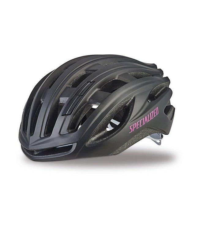 Specialized Specialized Propero 3 Helmet AUS WMN BLK L