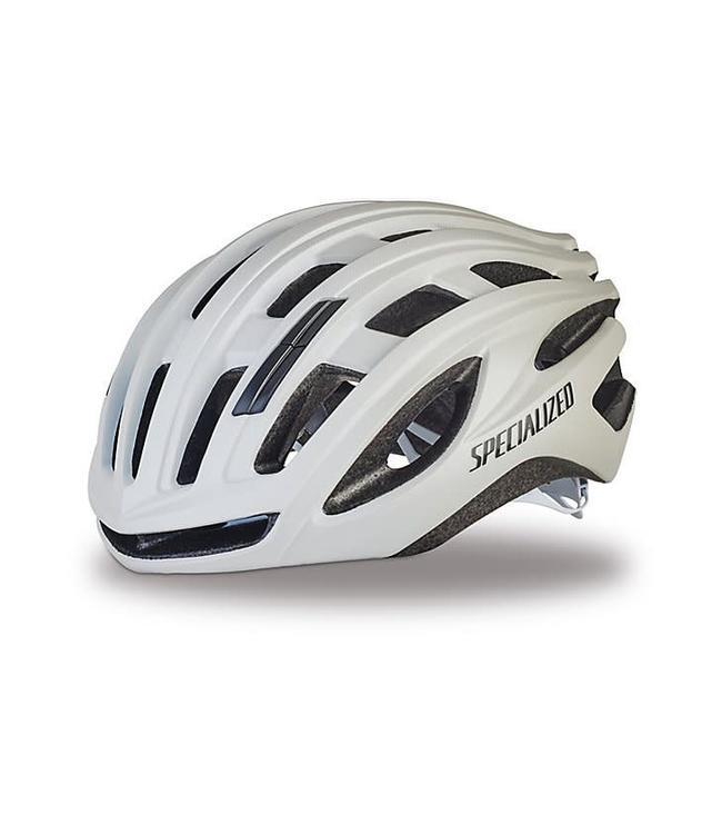 Specialized Specialized Helmet Propero 3 Wmns Aus White Large