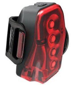 Lezyne Lezyne Laser Drive Rear Light