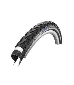 Schwalbe Schwalbe Tyre Landcruiser Plus 27.5 x 2.00