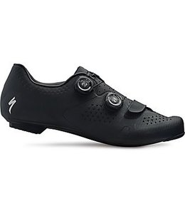 Specialized Specialized Torch 3.0 Road Shoe Black 41