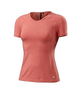 Specialized Specialized Top Shasta SS Wmns Coral M
