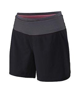 Specialized Specialized Short Shasta Wmns Black XS