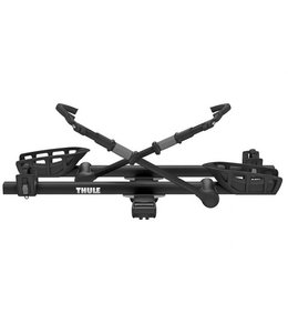 "Thule Thule T2 Pro XT 2 Bike Carrier (2"" receiver)"