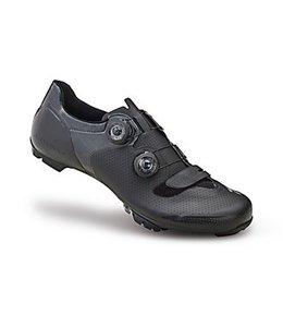 Specialized S-Works 6 XC MTB Shoe Black 45