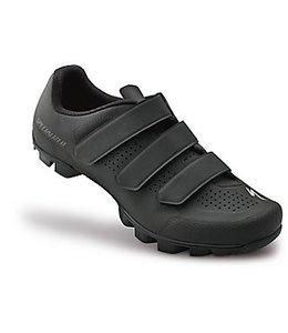 Specialized Specialized Sport MTB Shoe Black 41
