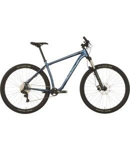 Salsa Salsa Timberjack NX1 29 Bike LG Blue